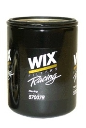 Performance Oil Filter 1-1/2 -16  6in Tall