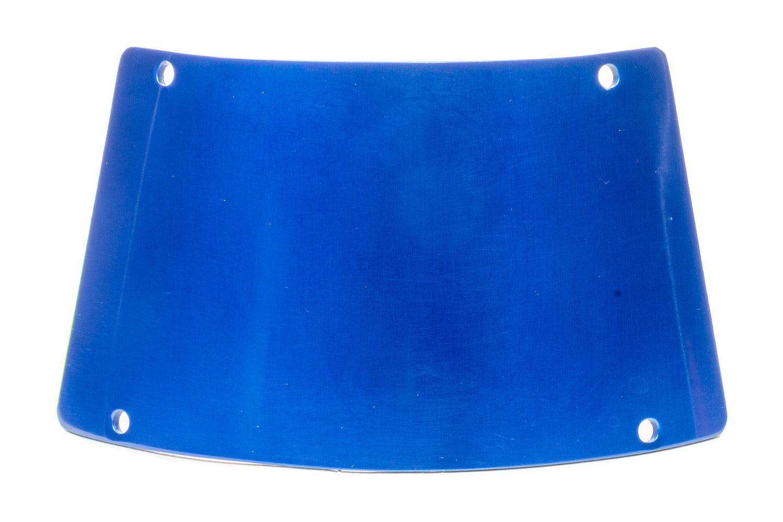 Dirt Shield For Fontana Midget Air Filter