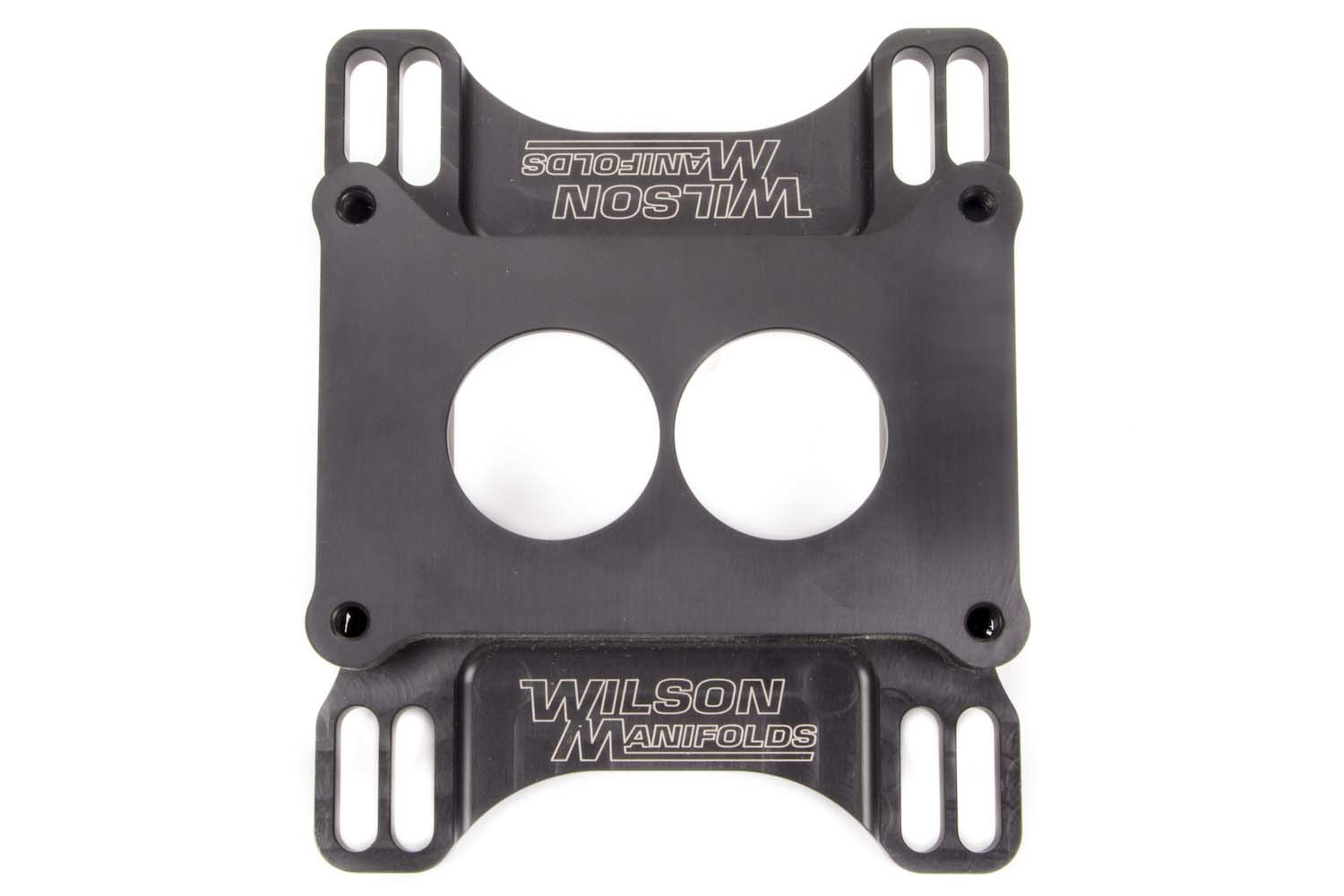 Racing Power R1100 Square Spread-Bore Adapter Plate