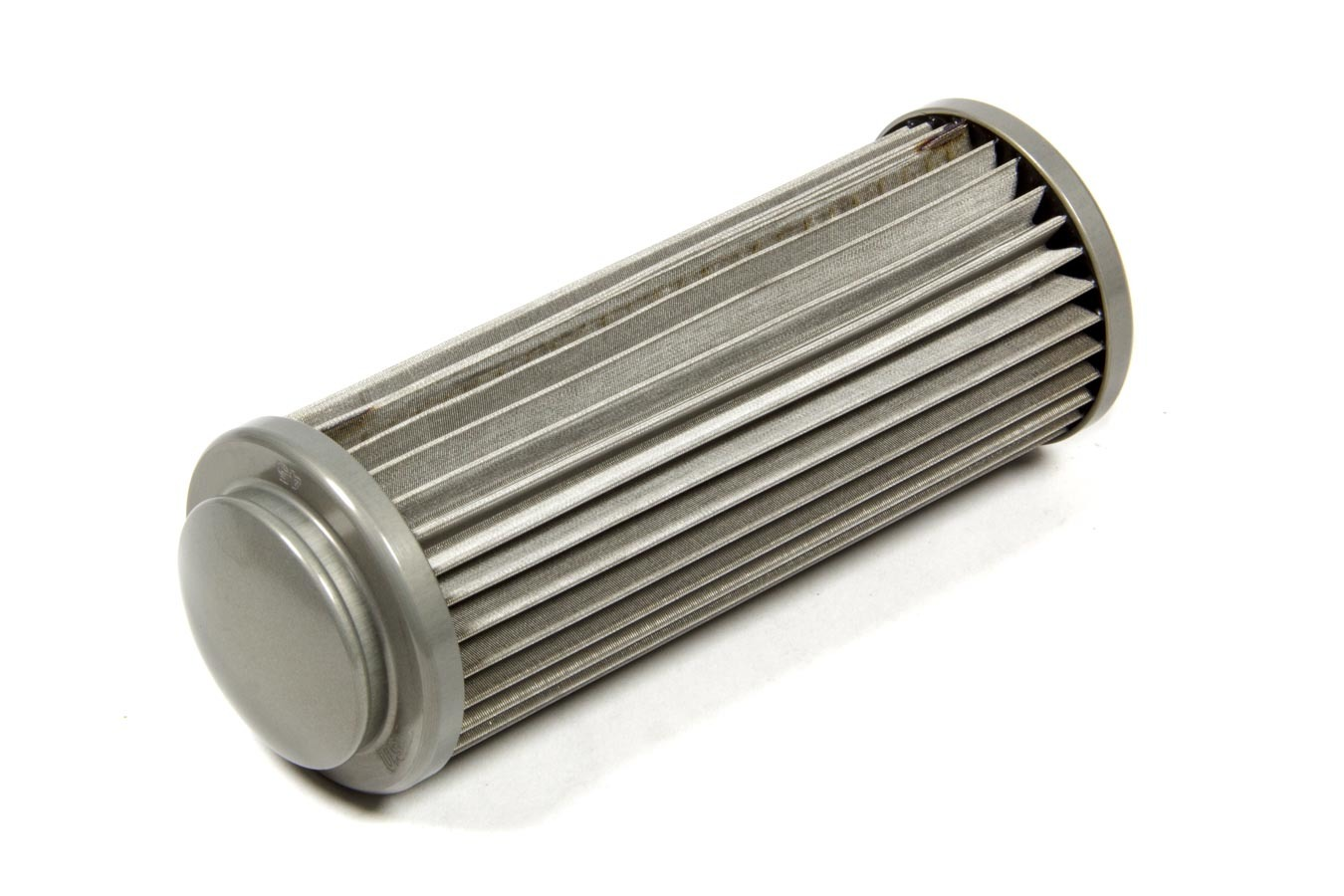 XRP 713045HP Fuel / Oil Filter Element, 45 Micron Stainless, XRP 8 AN to 16 AN In-Line Filter, Each
