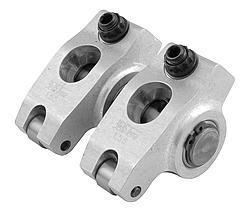 SBC Platinum R/A Kit - 1.55 Ratio