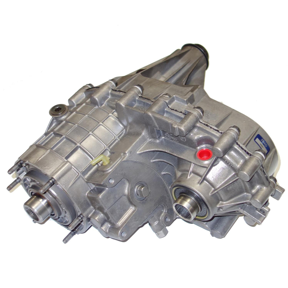 NP246 Transfer Case 99- 02 GM E-Shift w/4L80E AT