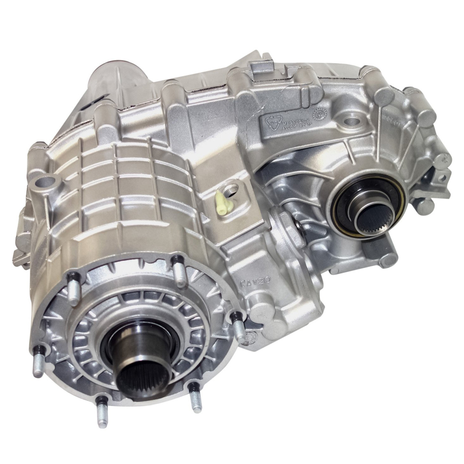 NP261 Transfer Case 01- 07 GM Trk 6spd/Allison