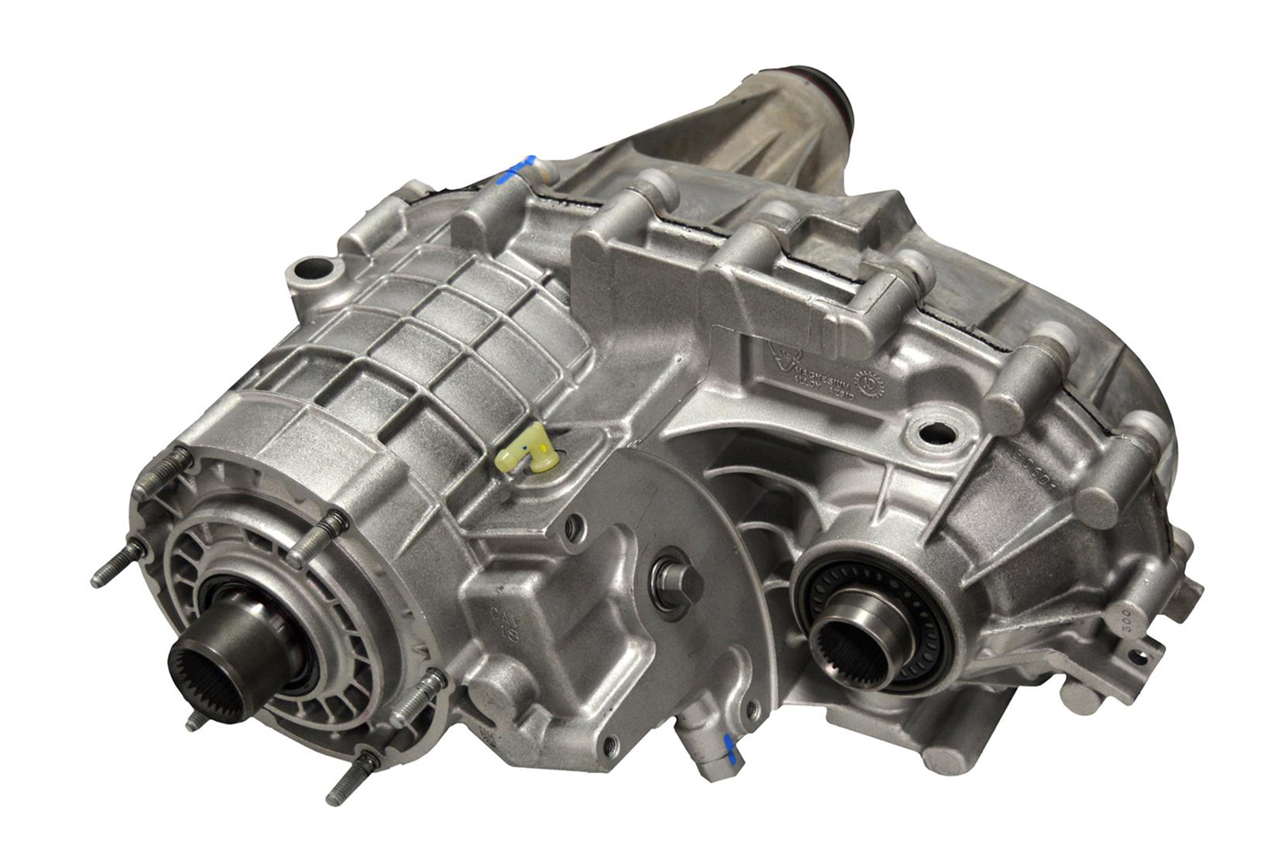 NP263 Transfer Case 01- 07 GM Trk 6spd/Allison