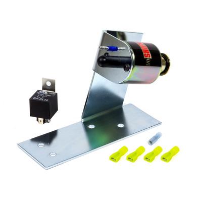 SHIFNOID Shift Kit SN5200 Electric 2-Speed Pro Bandit P//N